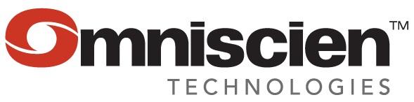 Omniscien Technologies